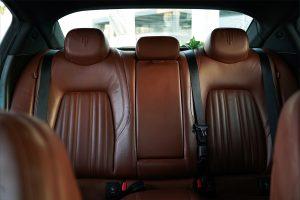 Maserati ghibli fiorentino eventi