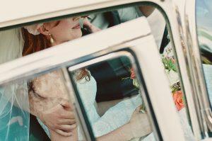 auto a noleggio per matrimoni