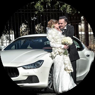 noleggio-auto-matrimonio