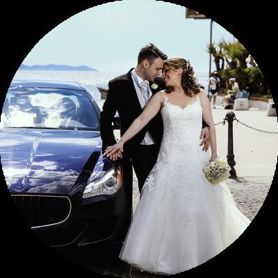noleggio-auto-sposi