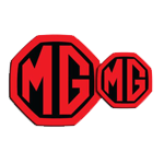 noleggio auto matrimonio mg mk