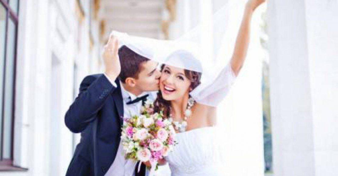 Riti Scaramantici del Matrimonio