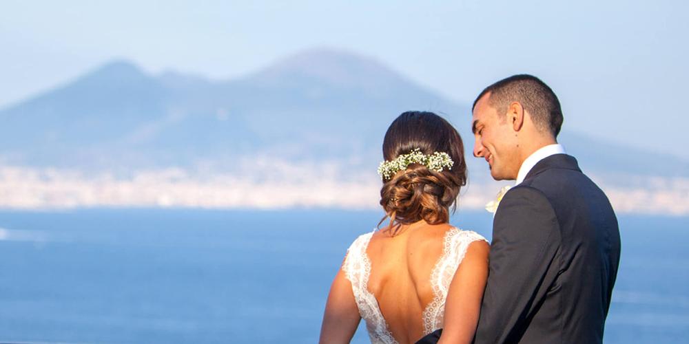 galateo sposi