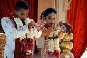 matrimoni etnici