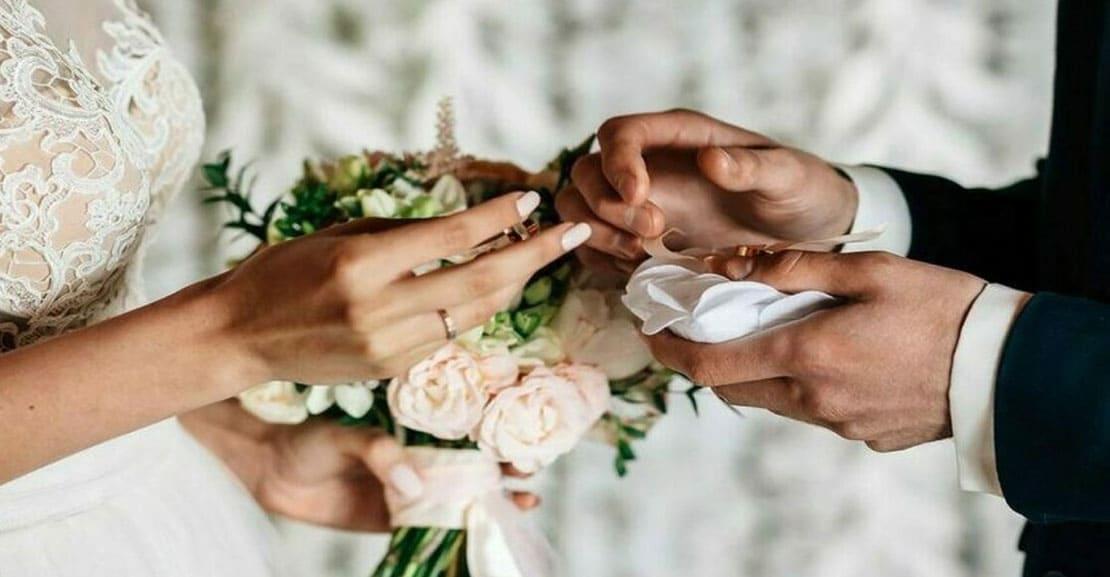 Green Pass e Matrimoni
